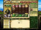 Скриншот 1100AD