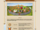 Скриншот Ботва Онлайн: Битва за реальную капусту!