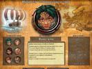 Скриншот Cultures Онлайн