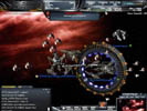 Скриншот DarkOrbit