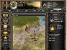 Скриншот Desert Operations