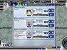 Скриншот Destiny Sphere