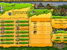Скриншот Farmerama