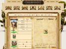 Скриншот Гладиаторы