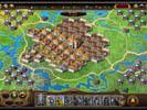 Скриншот My Lands