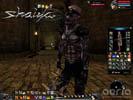 Скриншот Теос: Желания Богини